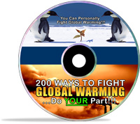 fight-global-warming-mpg3