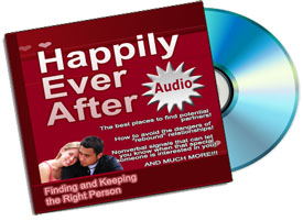 happily-ever-after-cd-cover