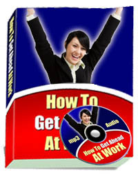 how-to-get-ahead-at-work-ebook