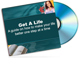get-a-life-audio-cd