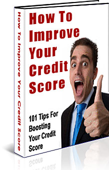 howtoimprovecreditscore-ebook