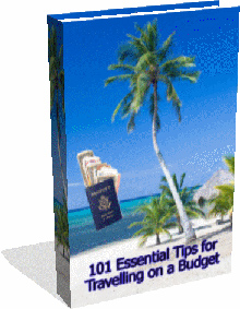 101-tips-for-travelling-on-a-budget-ebook