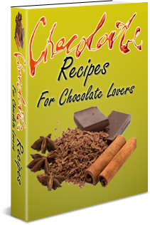 chocolate-recipes-for-chocolate-lovers-ebook