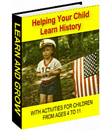 helping-your-child-learn-history
