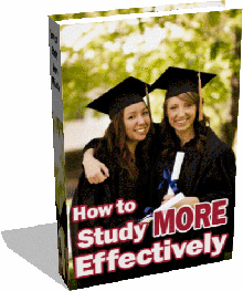 how-to-study-more-effectively-ebook
