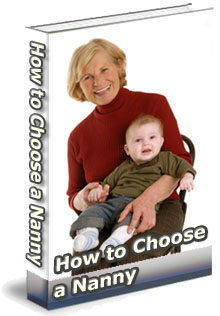 how-to-choose-a-nanny-ebook
