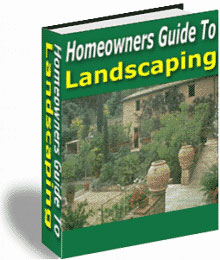 landscaping-for-homeowners