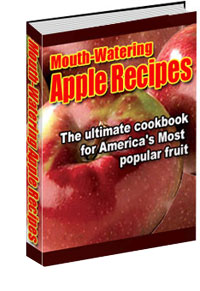 mouth-watering-apple-recipes-ebook