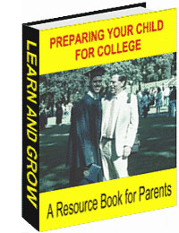 preparing-your-child-for-college