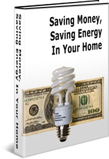 saving-energy-in-your-home-ebook