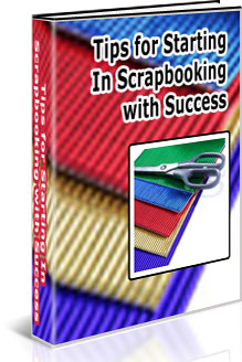 scrapbooking-with-success-ebook