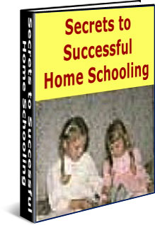 secrets-to-successful-home-schooling-ebook