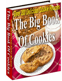 the-big-book-of-cookies-ebook