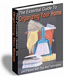the-essential-guide-to-organizing-your-home-ebook