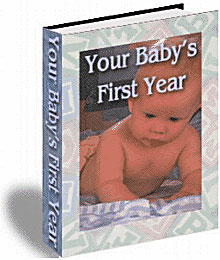 your-babys-first-year-ebook