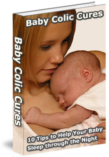 baby-colic-cures-ebook