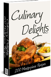 culinary-recipes-delights-ebook