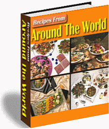 ebook-recipes-from-around-the-world
