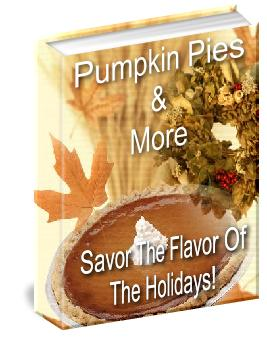 pumpkin-pies-recipies