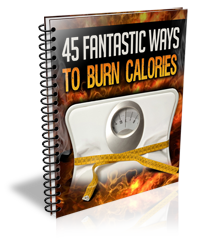 45-fantastic-ways-to-burn-calories-S