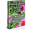 hemorrhoids-narural-cures-sm