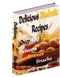 500-diabetic-recipes