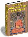 advanced-yoga-techniques