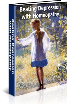beating-depression-with-homeopathy-ebook