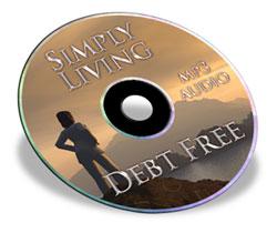 debt-consolidation-mpg3-cd