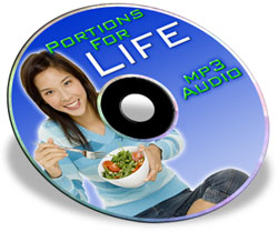 food-portions-for-life-mpg3