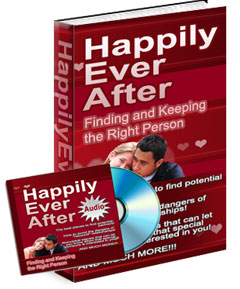 happily-ever-after-ebook
