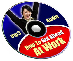 how-to-get-ahead-at-work-cd-mg3