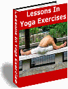 lessons-in-yoga-exercises