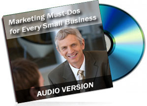 marketing-must-dos-audio