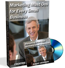 marketing-must-dos-ebook