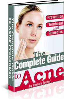 the-complete-guide-to-acne-prevention-ebook