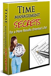 time-management-secrets-ebook