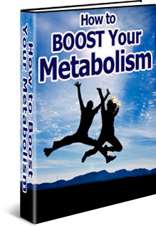 boost-your-metabolism