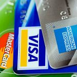 Discover Ways To Improve Credit Score