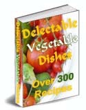 delectable-vege-dishes