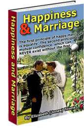 ebook-happiness-and-marriage