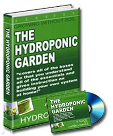 ebook-thehydroponicgarden