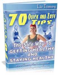 getting-healthy-stay-healthy
