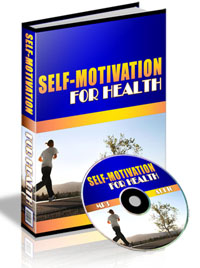 how-to-motivate-yourself-ebook