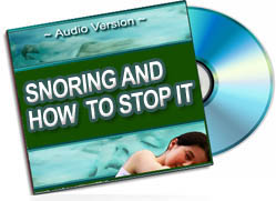 mpg3-cover-stop-snoring