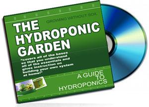 mpg3-thehydroponicgarden
