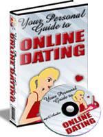 online-dating-ebook