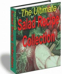 salad-recipe-collection