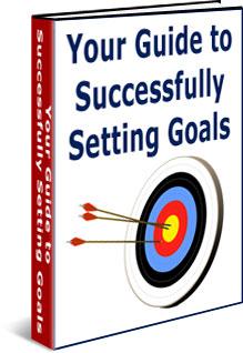 setting-goals-successfully-ebook