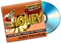 the-magic-of-honey-cd